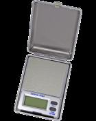 Весы электронные ZH-DS18 100х0,01 г